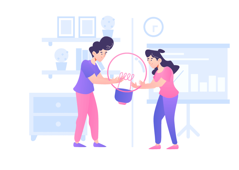 http://www.storyweekend.capinnove.be/wp-content/uploads/2019/04/Idea_Startup2x.png